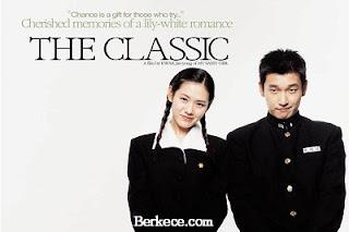 Film Korea Paling Romantis Terbaru 2018