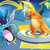Những Pokemon mạnh mẽ thích hợp phòng thủ GYM trong Pokemon GO
