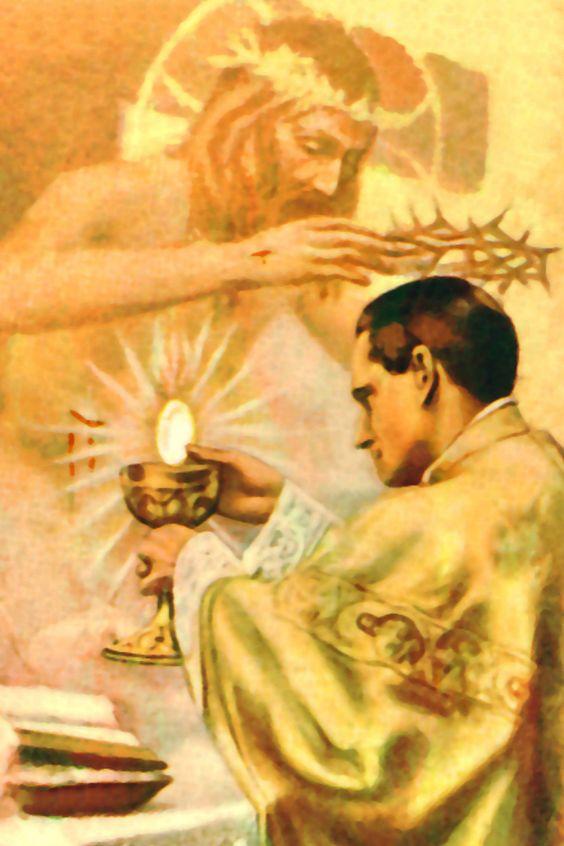 ima társkereső közben santa maria ca randevú