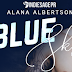 Release Blitz - Blue Sky by Alana Albertson