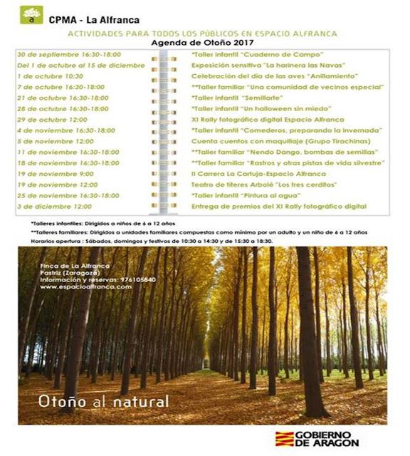 http://www.espacioalfranca.com/Noticias.aspx/Details/1197/ya_tenemos_preparados_talleres_otono
