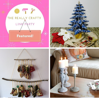 https://keepingitrreal.blogspot.com/2018/11/the-really-crafty-link-party-143-featured-posts.html