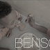 Download Mp4 | Benson - Marry You Cover | Official Video [New Music]