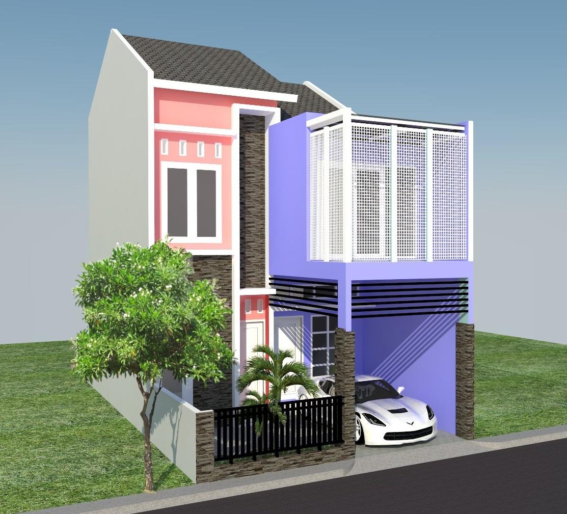 082225615995 Telkomsel Jasa Arsitek Desain Bangun Rab Struktur Sondir Tanah Urus Imb Balikpapan Jasa Desain Rumah Di Balikpapan Gambar Imb 2d 3d Hitung Struktur Dan Sondir Tanah