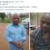We are under pressure to release notorious kidnapper, Evans - Lagos state  Police reveals
