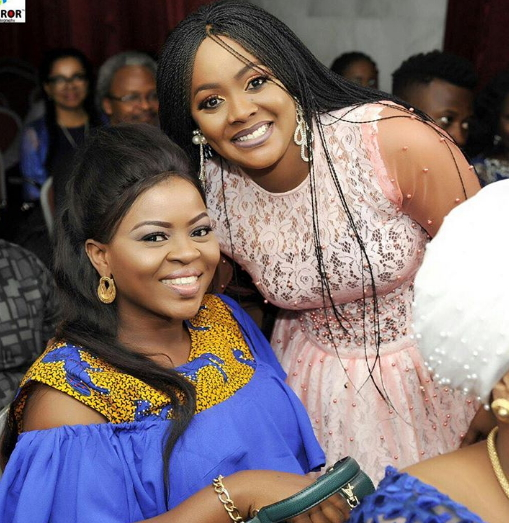 helen paul tatafo movie premiere