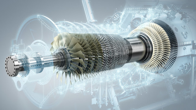 https://www.radiantinsights.com/research/gas-turbine-services-market/request-sample?utm_source=Blogger&utm_medium=Social&utm_campaign=Bhagya17July&utm_content=RD