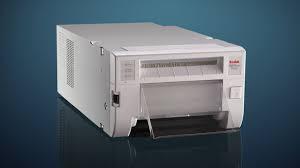 Produce KODAK XTRALIFE II prints that are stain resistant KODAK 305 Photo Printer Driver (64Bit) Downloads