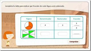 http://www.primaria.librosvivos.net/archivosCMS/3/3/16/usuarios/103294/9/5EP_Mat_cas_ud4_Resuelve_problemas/frame_prim.swf
