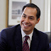 Julián Castro to launch new PAC