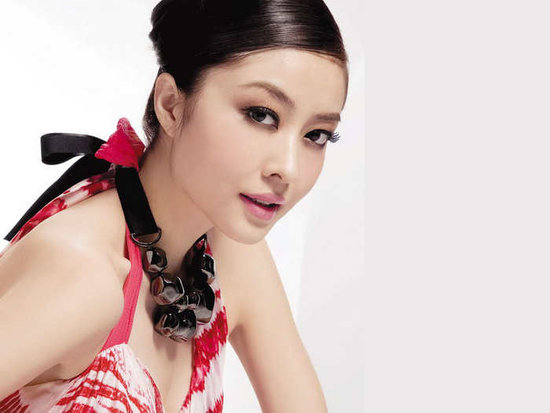 Chinese Women Bright Complexion Secrets