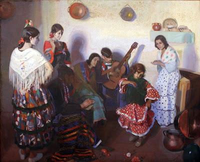 Juan Eugenio Mingorance Navas