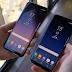 Cara Mengaktifkan dan Mengonfigurasi Filter Cahaya Biru di Galaxy S8 dan S8 +