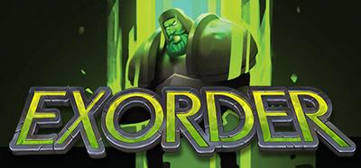 exorder-pc-cover-www.ovagames.com