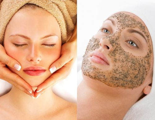 How To Get Healthy Skin - Get Clear Skin Naturally With These Easy Tips