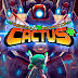 Assault Android Cactus+ | Cheat Engine Table v1.0