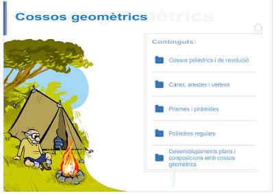 http://www.edu365.cat/primaria/muds/matematiques/geometrics2/index.html