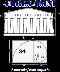 Forex omni system