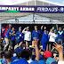 DR Chaidir : Firdaus-Rusli Jadi Gubernur Baru Provinsi Riau