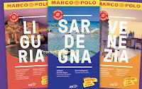 Logo Felce Azzurra, Saponello, Mon Amour,Cléo, Labrosan: vinci 91 Gift Trenitalia da 100€ e non solo
