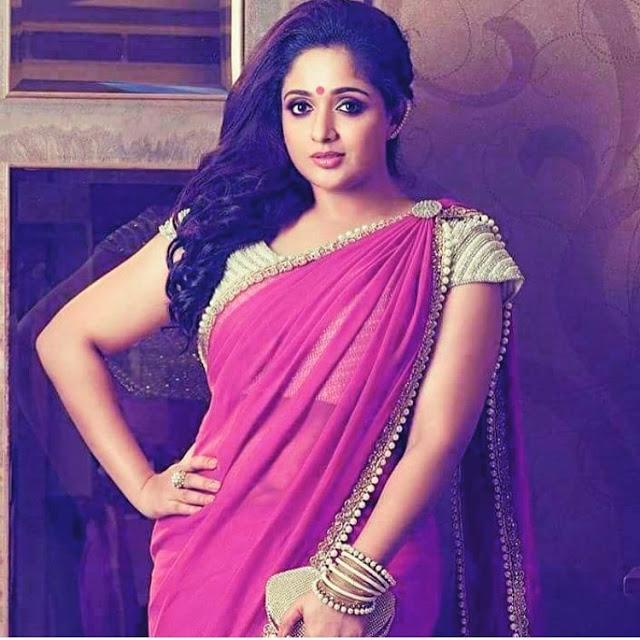 bhabhi-in-sari-new