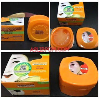 Paket-FPD-Beauty-Herbal-Kemasan-Baru
