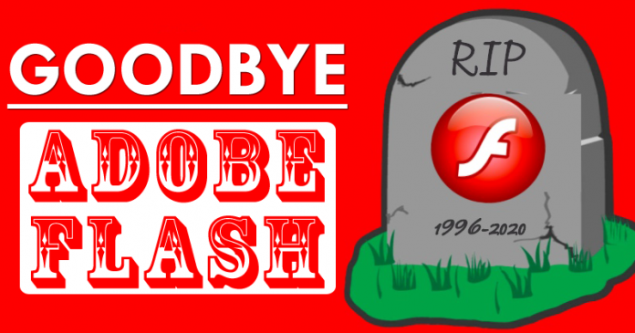 adobe dating Download free adobe flash player software for your windows, mac os, and unix-based devices to enjoy stunning audio/video playback, and exciting gameplay.