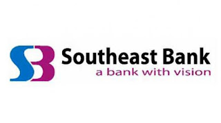BE A PROUD MEMBER OF SOUTHEAST BANK LIMITED