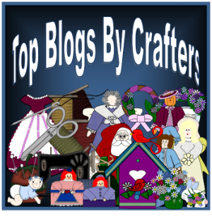 WELCOME To Top Blogs By Crafters