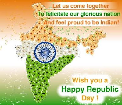 Short-Wishes-for-republic-Day-2016-Saying-Quotes-1