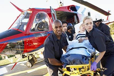 paramedics-unloading-medevac.jpg