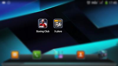 Game World Boxing Club merupakan permainan Olahraga bergenre Fighting yang di kembangkan  Cara Cheat World Boxing Club Tanpa Root