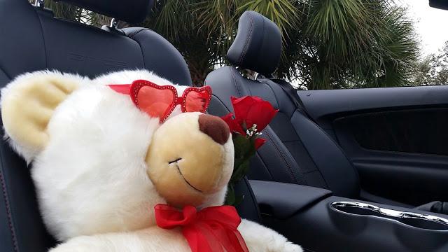 7 Ways for Sassy Singles to Celebrate Valentine's Day!! 1