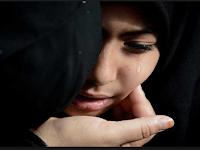 Jangan Pernah Sakiti Hati Istrimu, Jika Tidak Ingin RIZKI mu Akan Susah!
