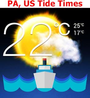 http://weather-app.blogspot.com/2018/02/pa-us-tide-times.html