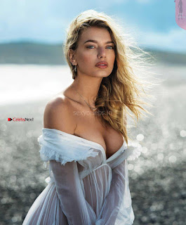 Bregje-Heinen-in-Maxim-Magazine-Pictureshoot-September-2017-3+%7E+SexyCelebs.in+Exclusive.jpg
