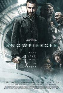 Nonton Snowpiercer (2013)