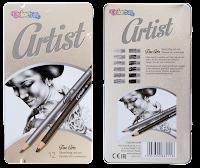 Colorino Artist