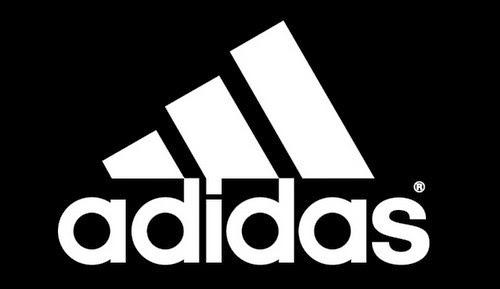 adidas merupakan sebuah perusahaan multinasional jerman yang mendesain dan memproduksi sepatu olahraga pakaian aksesoris brand ini menjadi salah satu