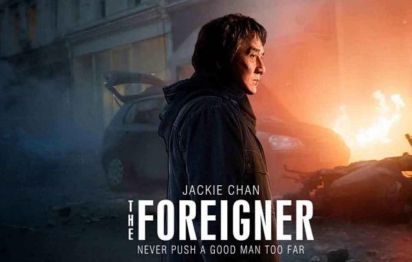 film oktober 2017 the foreigner