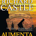 Aumenta el calor - Richard Castle [Saga Nikki Heat #3]