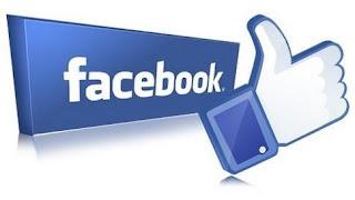 tìm hiểu facebook trong vòng 10 ngày