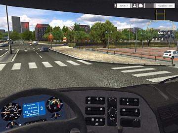 2 simulator free download euro full truck version mac