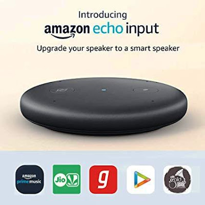 alexa smart speaker, alexa, amazon echo price in india, amazon echo dot price, amazon echo dot, amazon echo black, amazon echo features, amazon alexa echo, alexa internet