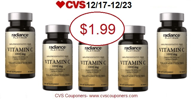 http://www.cvscouponers.com/2017/12/save-72-off-radiance-platinum-vitamin-c.html