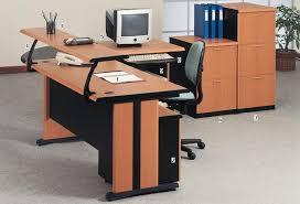Tidak Ingin Kecewa Saat Membeli Barang Dari Tempat Jual Furniture Kantor Bekas Ini Tipsnya Cyber Warna