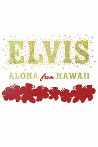 Watch Elvis – Aloha from Hawaii Online Free in HD