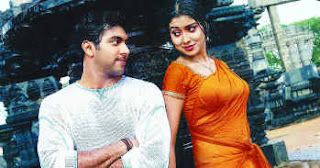 Shreya hot romancing wet pictures with Jayam Ravi