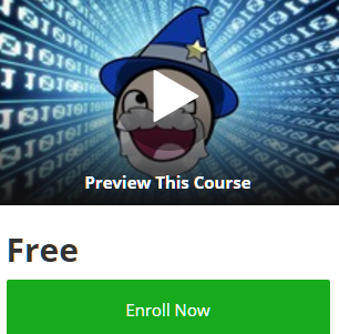 udemy-coupon-codes-100-off-free-online-courses-promo-code-discounts-2017-regex-academy-an-introduction-to-text-parsing-sorcery