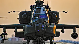 usa-ready-to-sell-apache-chopper-to-india